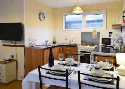 kitchen125